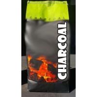 Premium Charcoal